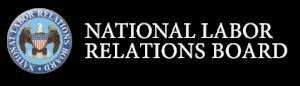 nlrb-masthead-logo