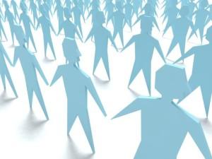teamwork-2-1236611-640x480