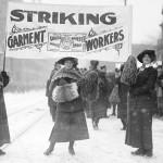 1913_Rochester_Garment_Workers_Strike