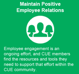 """employee relations issues Employee relations issues policies, procedures, rules employee discipline grievances employee rights policies, procedures and rules policies: a general guideline for example: """"xyz, inc does not tolerate sexual harassment"""" procedures a customary method for example: the steps for reporting sexual harassment rules a specific guideline (""""programmed decision"""") for example: sexually."""