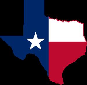 texas-map
