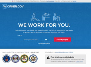 worker-gov