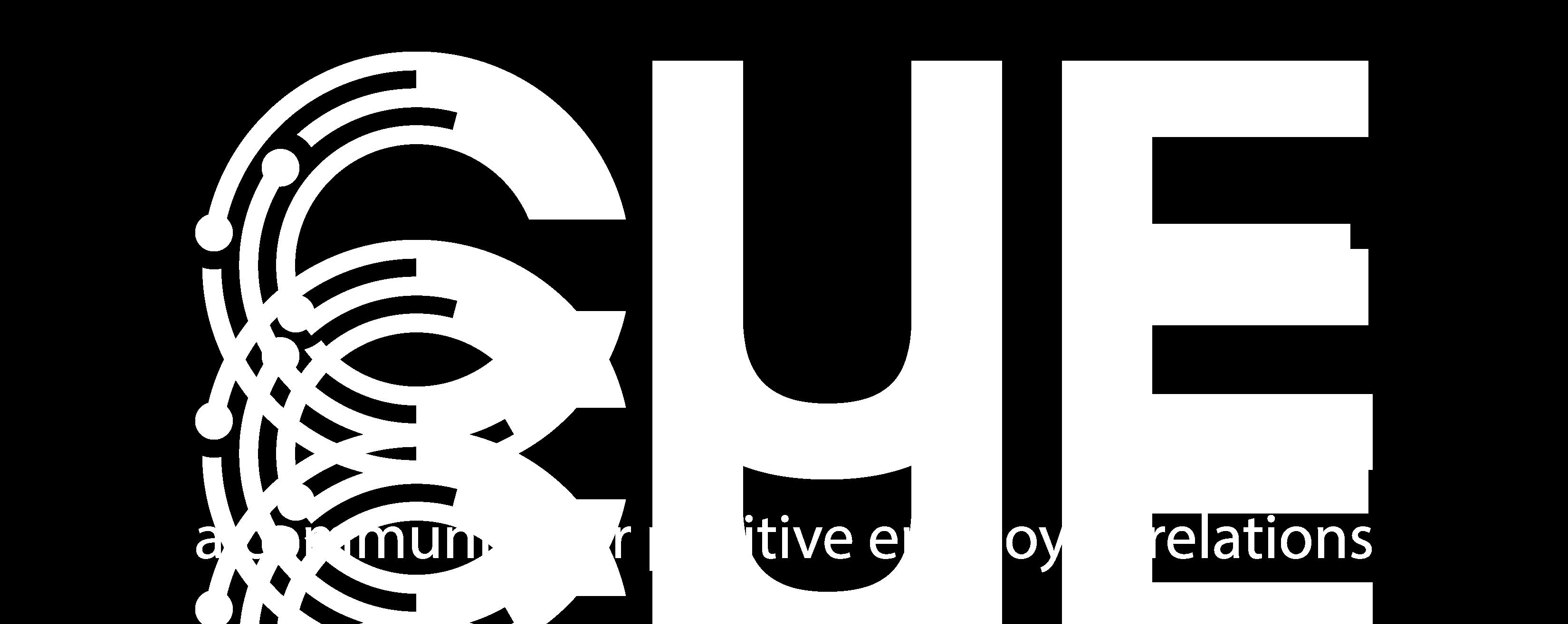 CUE, Inc.