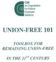 Union-Free 101: Toolbox for Remaining UnionFree in the 21st Century