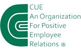 Classic CUE Logo